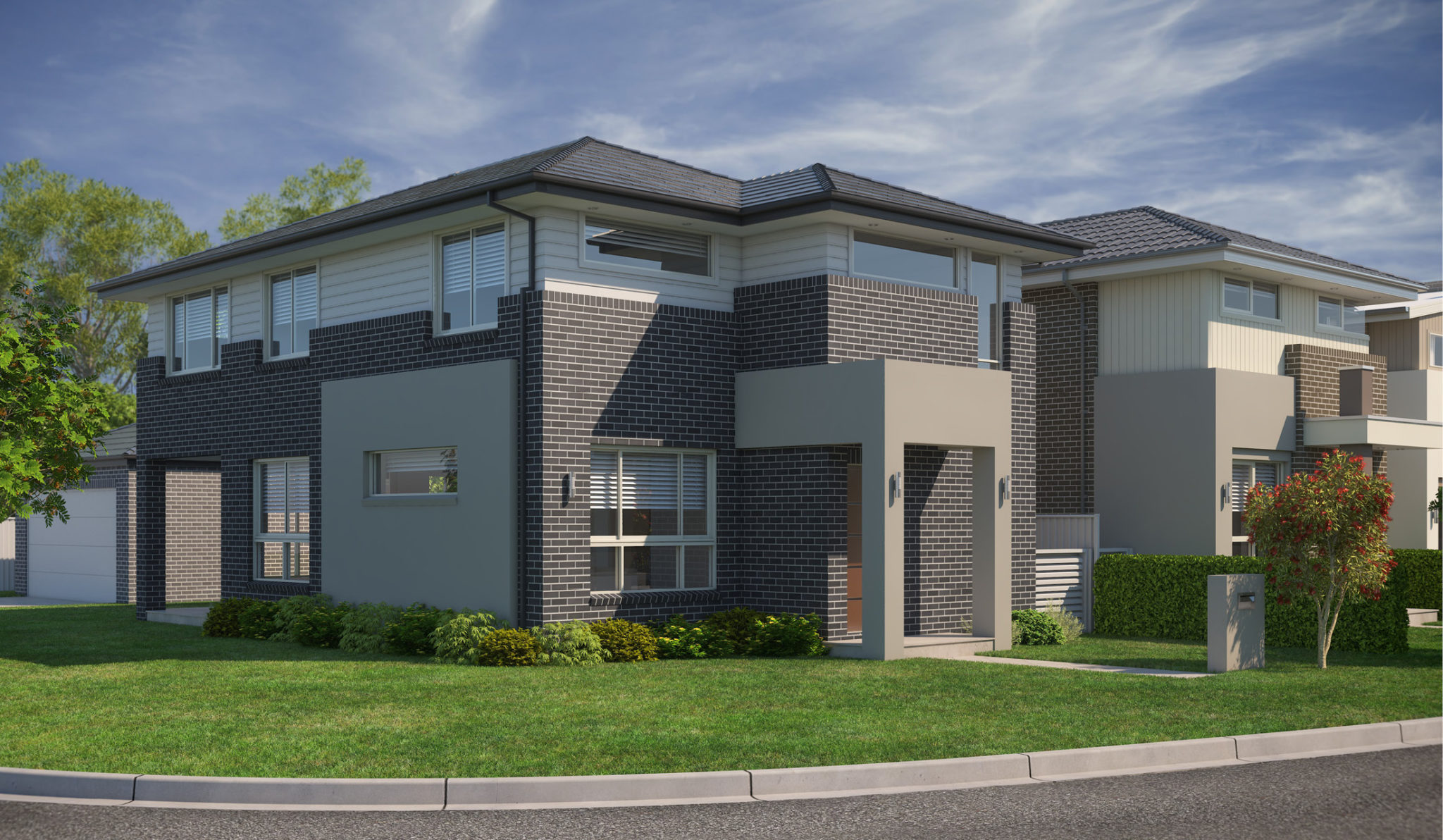 Lot 32_Nelson Rd_Facade_Body